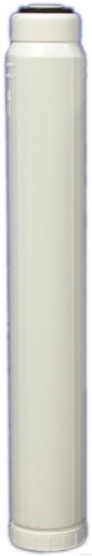 AMI H-F2520DI Deionization Filter