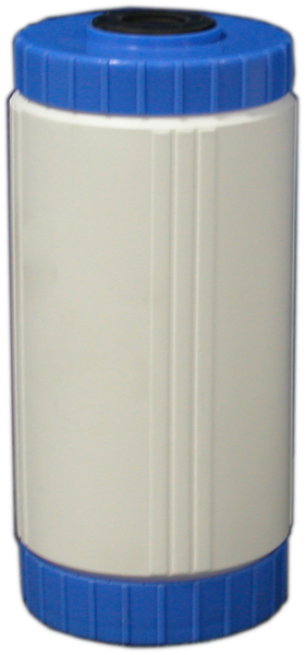AMI H-F4210DI Deionization Filter