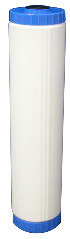 AMI H-F4220DI Deionization Filter