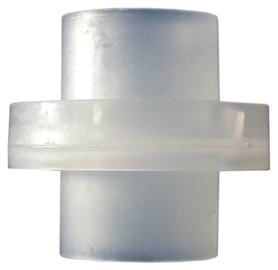 AMI Filter Connector
