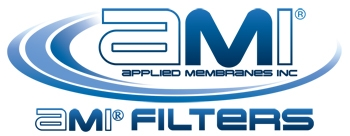 Applied Membranes Water Filters Water Filtration Products