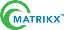 KX Matrikx Carbon Block Filter Cartridges CTO Plus