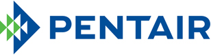 Pentek (Ametek) Water Filters and Housings by Pentair Water