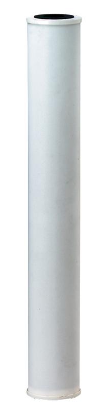 Pentek RFC-20 Radial Flow Carbon Filter