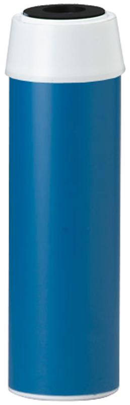 GAC-10 Pentek Ametek Granular Activated Carbon Filter Cartridge
