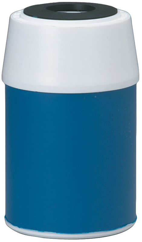 Pentek Ametek GAC-5 Granular Activated Carbon Filter Cartridge