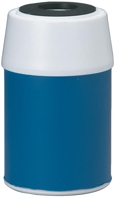 Pentek Ametek GAC-5 Granular Activated Carbon Filter Cartridge