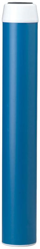 GAC-20 Pentek Ametek Granular Activated Carbon Filter Cartridge