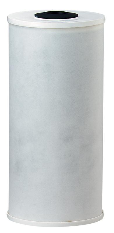 Pentek RFC-BB Radial Flow Carbon Filter