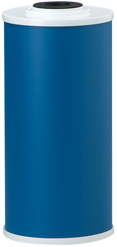 GAC-BB Pentek Big Blue Granular Activated Carbon Filter Cartridge