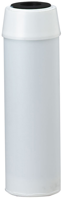 CC-10 Pentek Ametek Granular Activated Carbon Filter Cartridge
