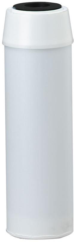 CC-10 Pentek Ametek Granular Activated Carbon Filter Cartridge