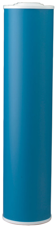 GAC20-BB Pentek Big Blue Granular Activated Carbon Filter Cartridge