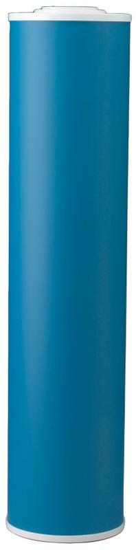 GAC20-BB Pentek Big Blue Granular Activated Carbon Filter Cartridge
