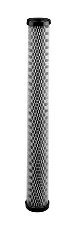 Pentek C1-20 Dual Purpose Carbon Sediment Filter