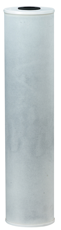 Pentek RFC-20BB Radial Flow Carbon Filter