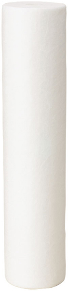 Pentek  DGD Series 20inch Big Blue Dual Grade Sediment Filter
