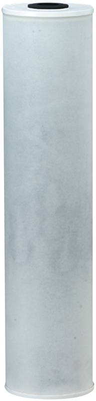 Pentek ChlorPlus 20BB Chloramine Filter