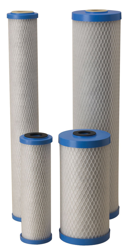 Pentek EPM Series Filters