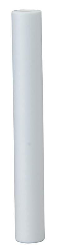 Pentek 20inch Polydepth Sediment Filters