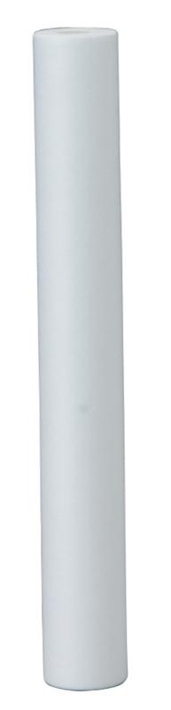 Pentek 20inch Polydepth Sediment Filters
