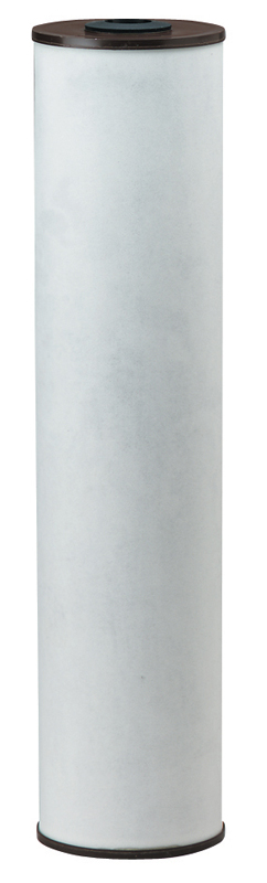 Pentek 155263-43 RFFE20-BB Iron Reduction Filter Cartridges
