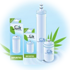 Swift Green Filters offers a Complete Line of Replacement Filters