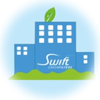 Swift Green Filters is the Leading Green Water Filtration Company