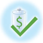 Swift Green Filters Save Money