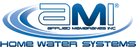 AMI Home Water Treatment Systems