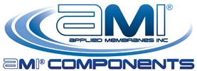 Applied Membranes Inc Water Treatment Components