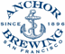 Water Treatment Systems for Beer Brewing Anchor Steam