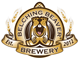 Water Treatment Systems for  Beer Brewing Belching Beaver