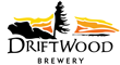 Water Treatment Systems for  Brewing Beer Driftwood