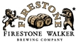 Water Treatment Systems for Beer Firestone Walker Brewing