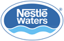 Water Treatment Systems for Bottled Water Nestle Waters