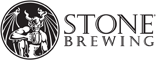 Water Treatment Systems for  Beer Stone Brewing