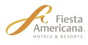 Fiesta Americana Hotels & Resorts Water Treatment System