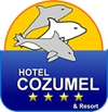 Hotel Cozumel & Resort Water Treatment System