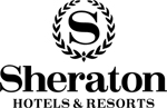 Sheraton Hotels & Resorts Water Treatment System