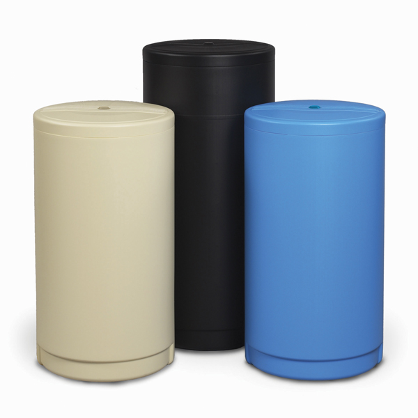 Brine Tanks for Water Softeners