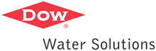 DOWEX Ion Exchange Resins for Water Softening and Water Treatment by DOW