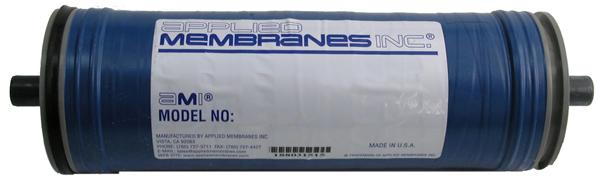 AMI M-M4014PS20 Polysulfone Microfiltration Membranes