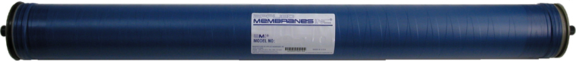 AMI M-U4040PAN PAN Ultrafiltration Membrane Element