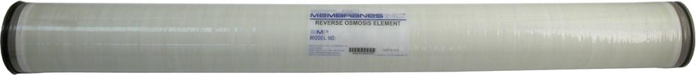 AMI M-MB4040PS20D Polysulfone Microfiltration Membranes