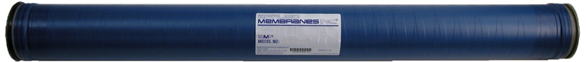 AMI M-U4040PAND PAN Ultrafiltration Membrane Element