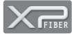 DOW IntegraFlux Ultrafiltration Modules