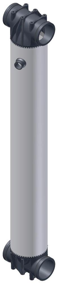 VK-1102 VK-1103 inge dizzer XL Series Ultrafiltration Modules