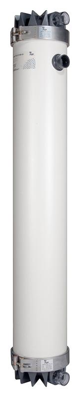 VK-0068 VK-0069 inge dizzer XL Series Ultrafiltration Modules