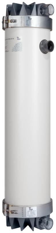 VK-007 VK-0071 inge dizzer XL Series Ultrafiltration Modules